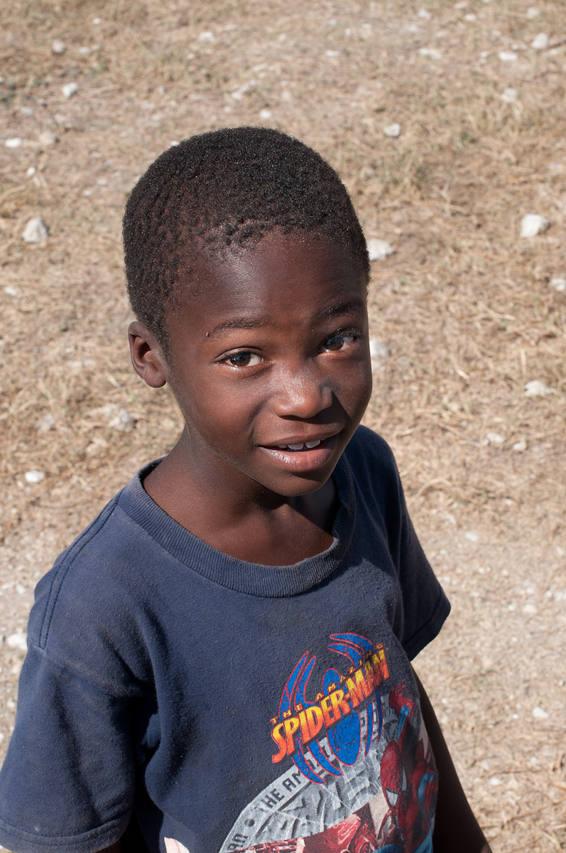 Haiti_After_School-23