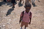 Haiti_After_School-24