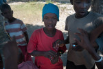 Haiti_After_School-26