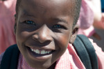 Haiti_After_School-27