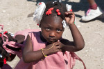 Haiti_After_School-28
