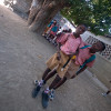 Haiti_After_School-2