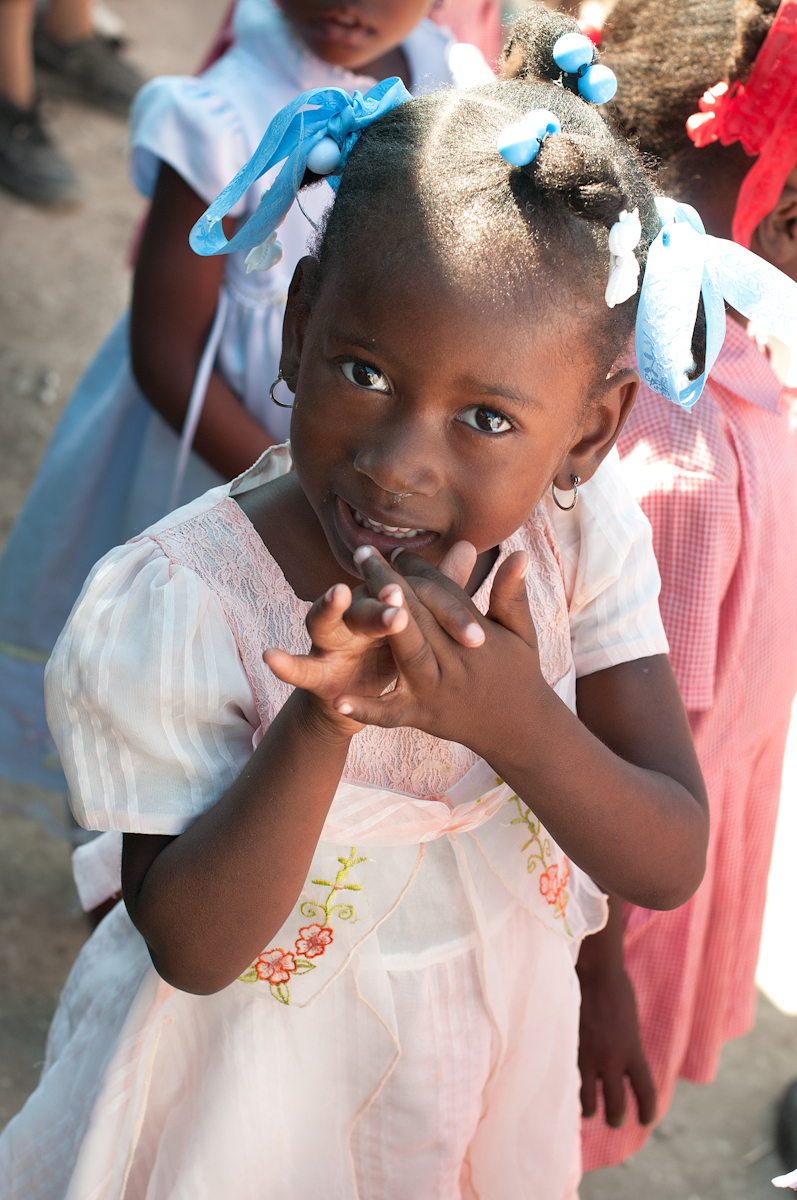 Haiti_After_School-30