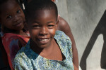 Haiti_After_School-31
