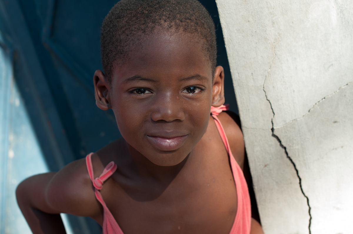 Haiti_After_School-32