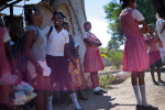 Haiti_After_School-33