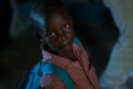 Haiti_After_School-34