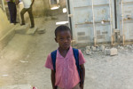 Haiti_After_School-3