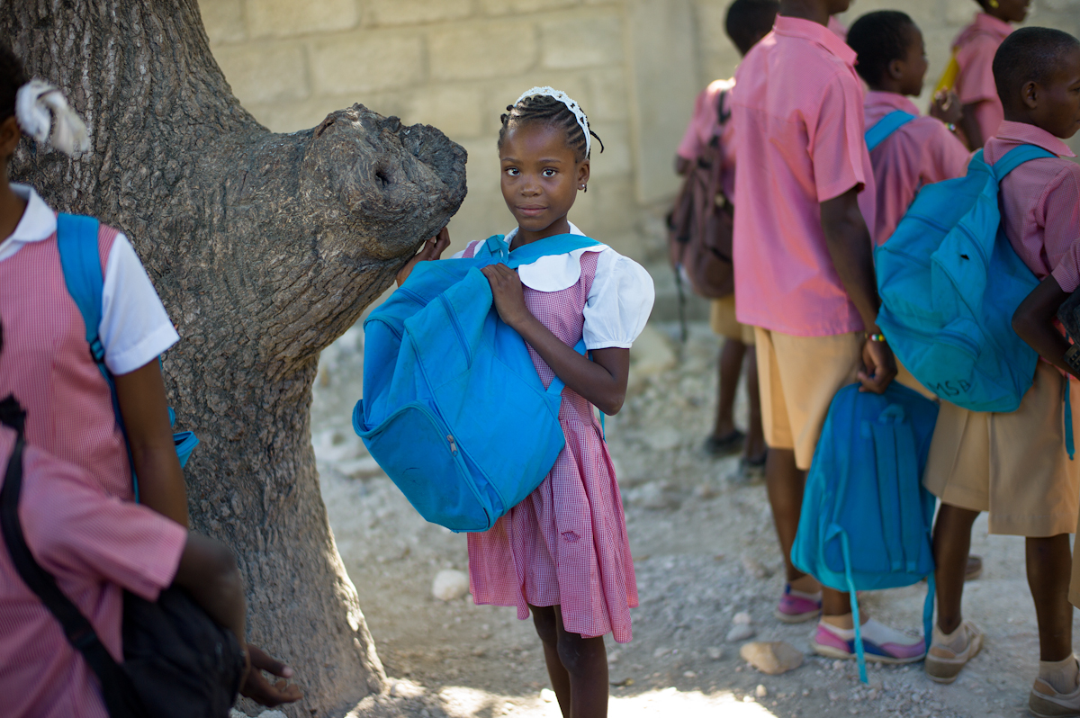 Haiti_After_School-4