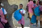 Haiti_After_School-4