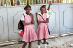 Haiti_After_School-5