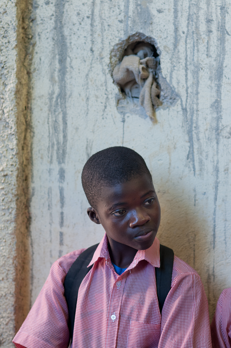 Haiti_After_School-6