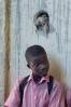 Haiti_After_School-6