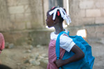 Haiti_After_School-7