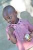 Haiti_After_School-8