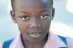 Haiti_After_School-9