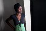 Haiti_Communities-11