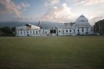 Haiti_Communities-13