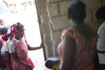 Haiti_Communities-14