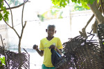 Haiti_Communities-15