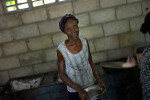 Haiti_Communities-16
