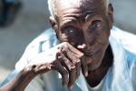 Haiti_Communities-17