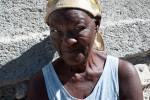 Haiti_Communities-18