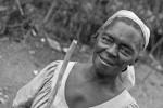Haiti_Communities-19