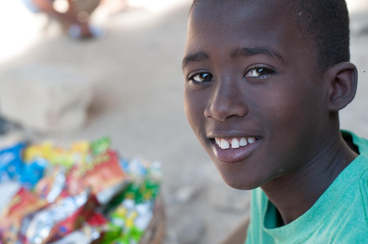 Haiti_Communities-20