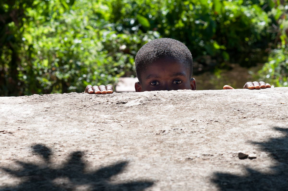 Haiti_Communities-21