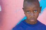 Haiti_Communities-22