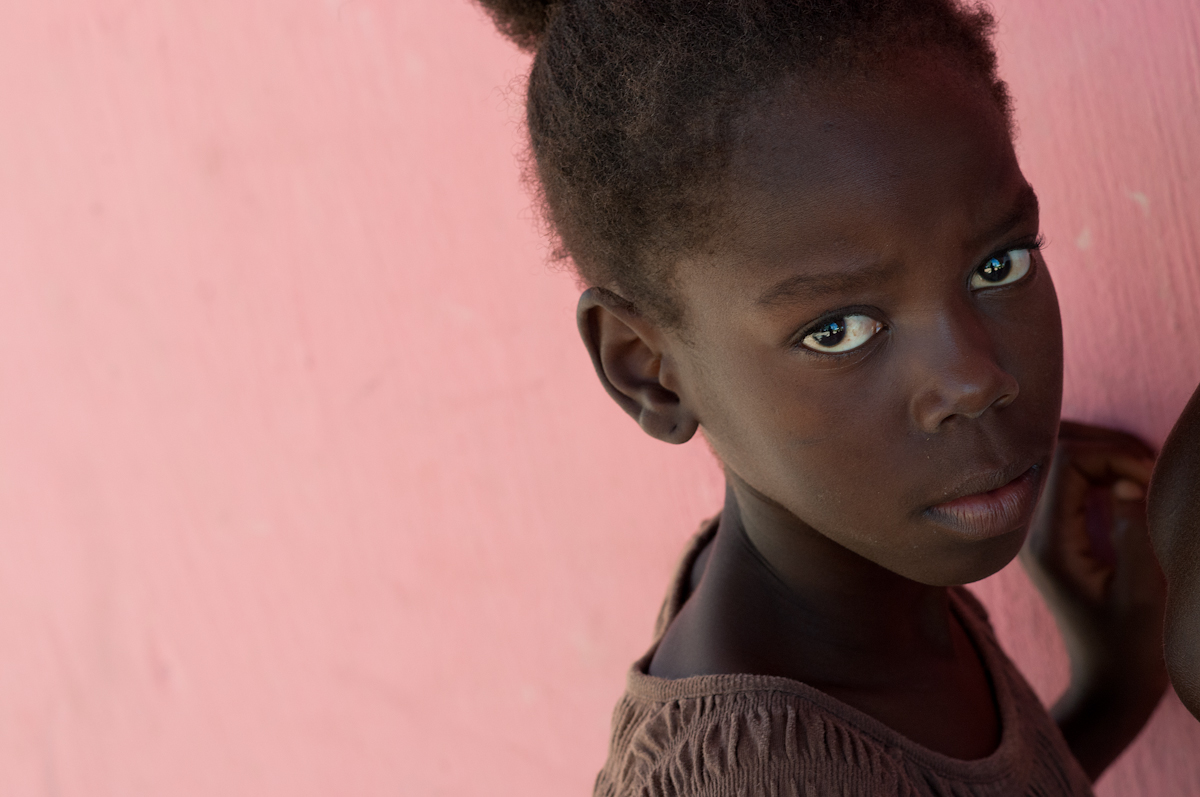 Haiti_Communities-26