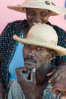 Haiti_Communities-27