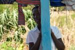 Haiti_Communities-28