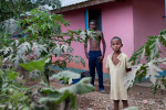 Haiti_Communities-2