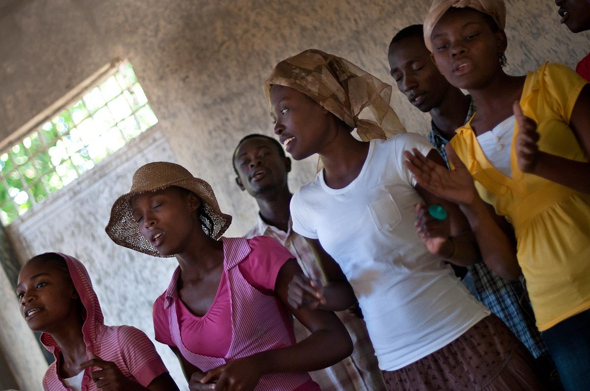 Haiti_Communities-3