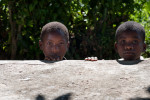 Haiti_Communities-30