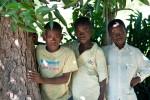 Haiti_Communities-32
