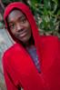Haiti_Communities-34