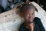 Haiti_Communities-36