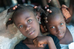 Haiti_Communities-37