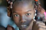 Haiti_Communities-38