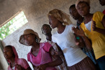 Haiti_Communities-3