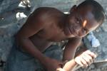 Haiti_Communities-40
