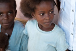 Haiti_Communities-4