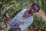 Haiti_Communities-5