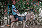 Haiti_Communities-6