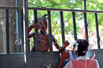 Haiti_Communities-9