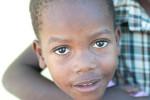 Haiti_Mission_Espwa-10
