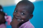 Haiti_Mission_Espwa-11